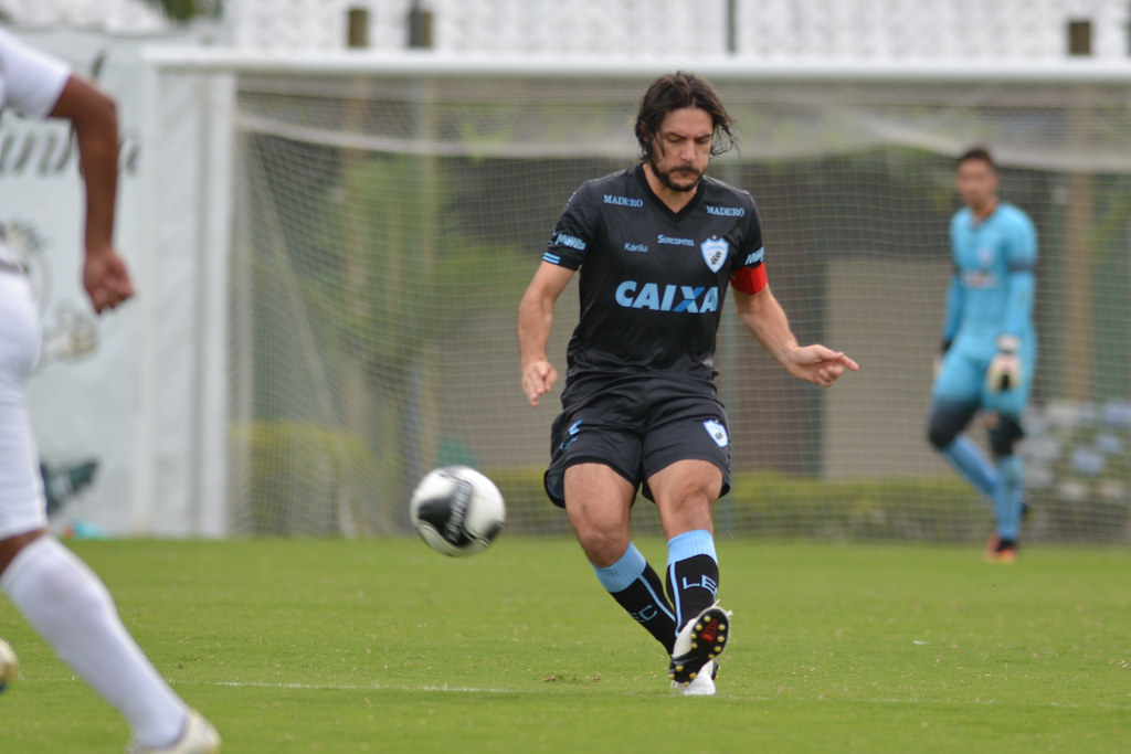 Gustavo Oliveira_006