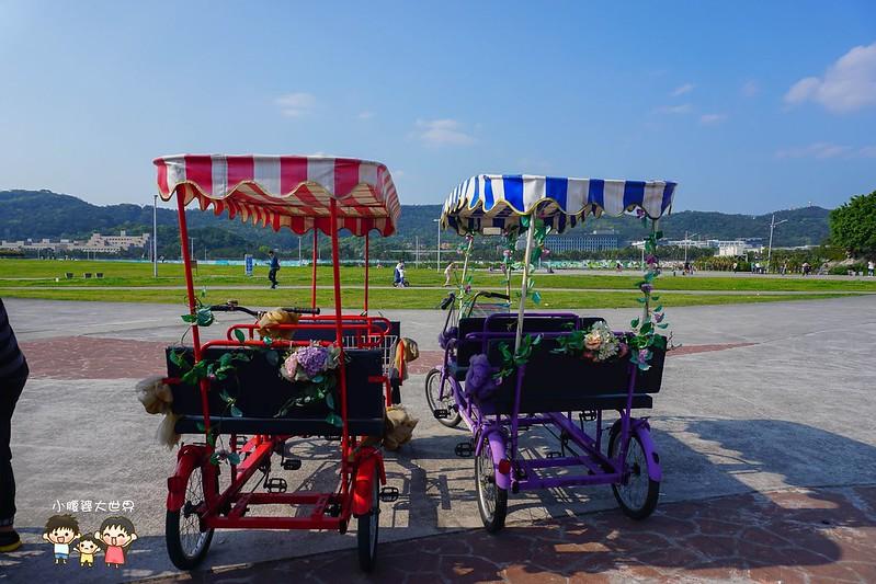 大佳河濱公園 004
