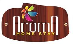 Aroma Homestay 8