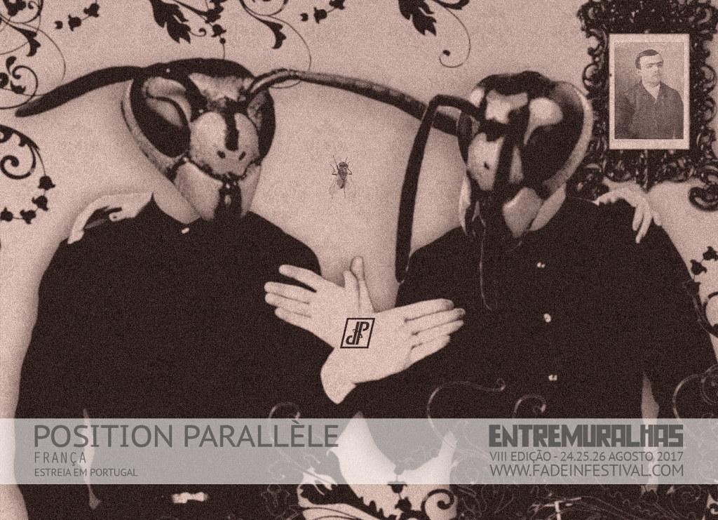 position_parallecc80leem20171
