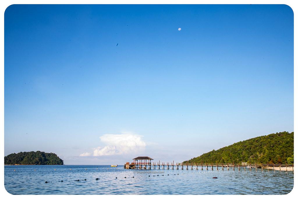 Borneo-20170415-_MG_8312