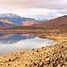 Loch Cluanie by ShinyPhotoScotland