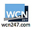 to wcn247's photostream page