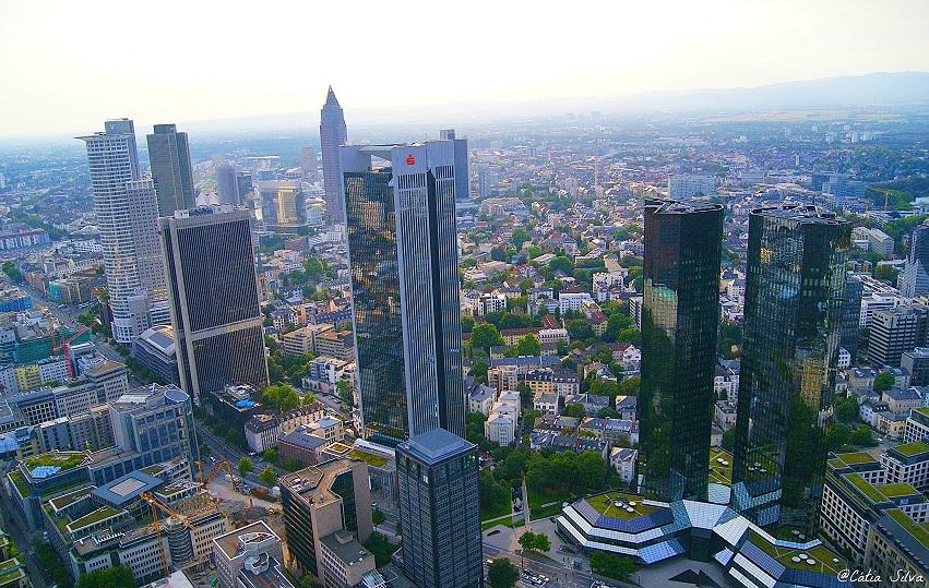 Frankfurt Views  (12)
