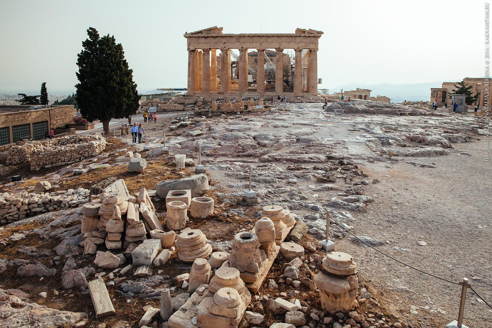 20140618-266-Athens.jpg
