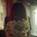 خودت گل by lamahsa