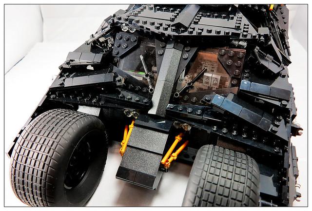 Lego76023 (48)