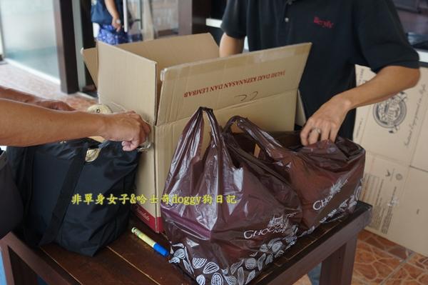馬來西亞購物02