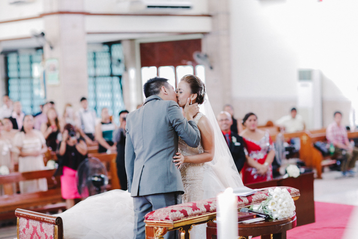 PHILIPPINE WEDDING PHOTOGRAPHER-79