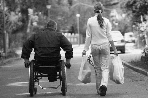 Best Disability insurance