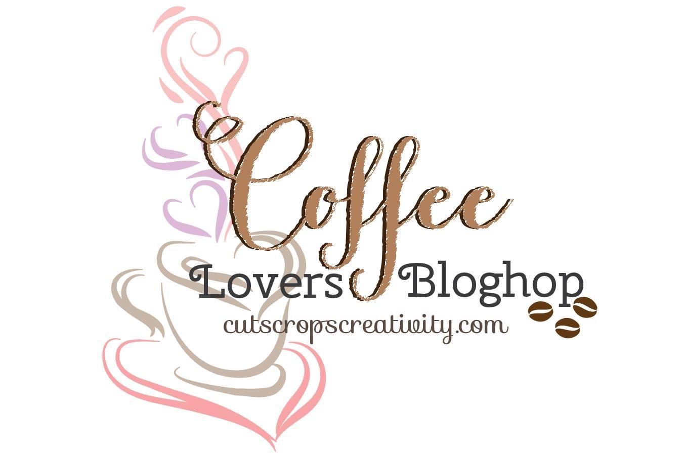 coffeeloversbloghop