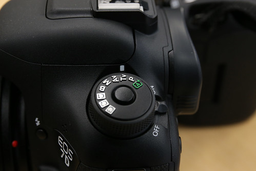 EOS 7D Mark II_05