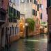 Rio De La Torre (Venice)