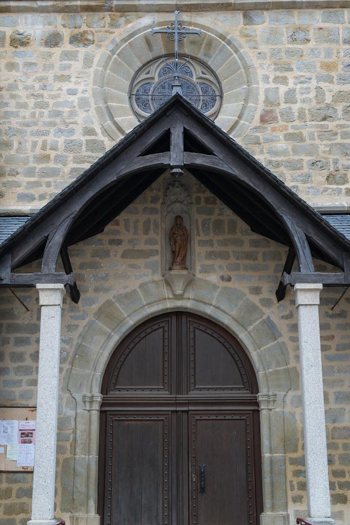 2014 09 18 - 3 Carcassonne