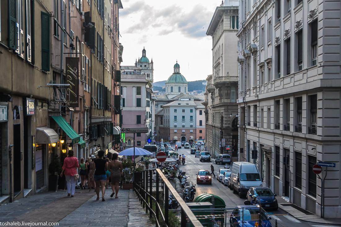 Genova-17