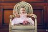 Princess Gianna_0480
