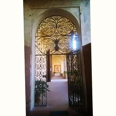 12 myturismoer @robertabbatangelo Chiesa di San Sisto