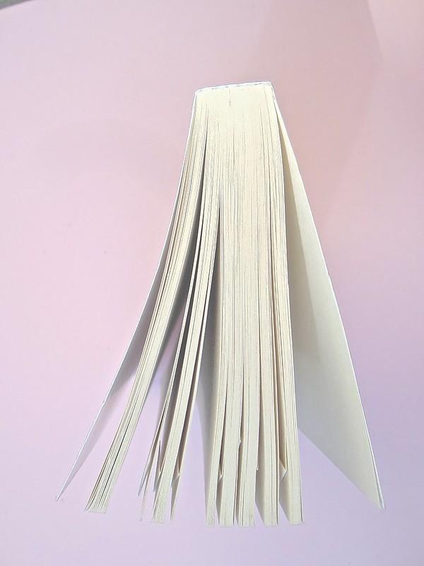 André Aciman, Chiamami col tuo nome. Guanda 2014. grafica di Guido Scarabottolo; illustrazione Giovanni Mulazzani. Tagli superiore (part.), 1