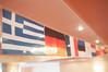 CRETE - GREECE -Eurotas 2014