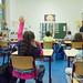 2014_10_01 Ecole Fousbann salles de classes