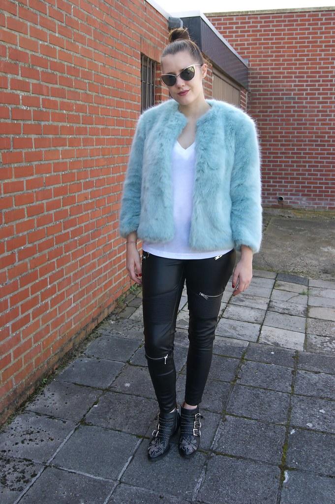 OutfitBlues5