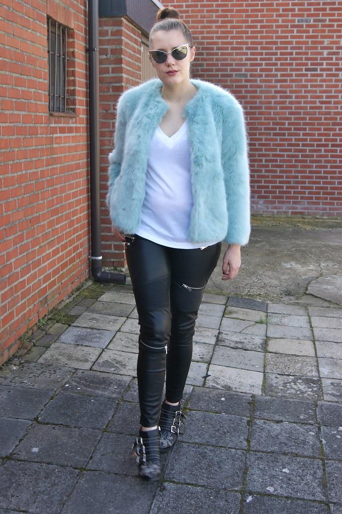OutfitBlues6