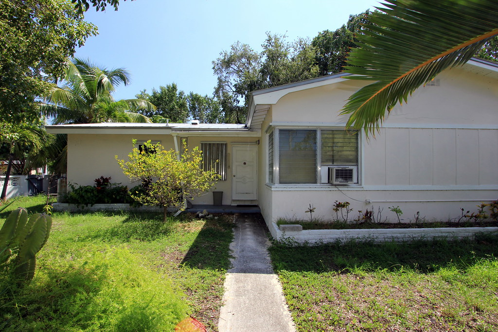 How Much To Add Another Room To House Florida