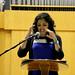 Aimee Nezhukumatathil Poetry Reading