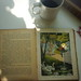 1901. Hans Christian Andersen: Fairy Tales and Stories