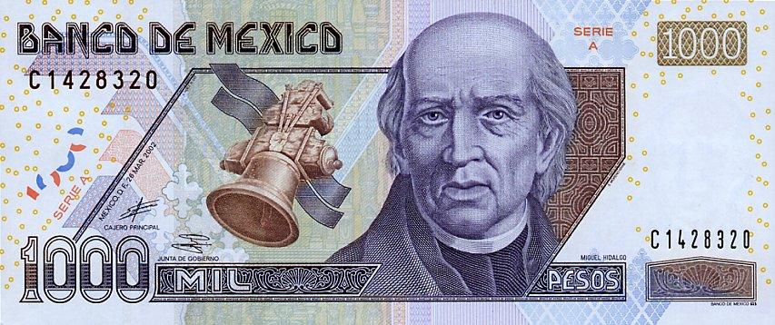1000_pesos,_serie_D1