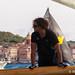 Marie Tabarly - Mariska - Les Voiles de Saint-Tropez