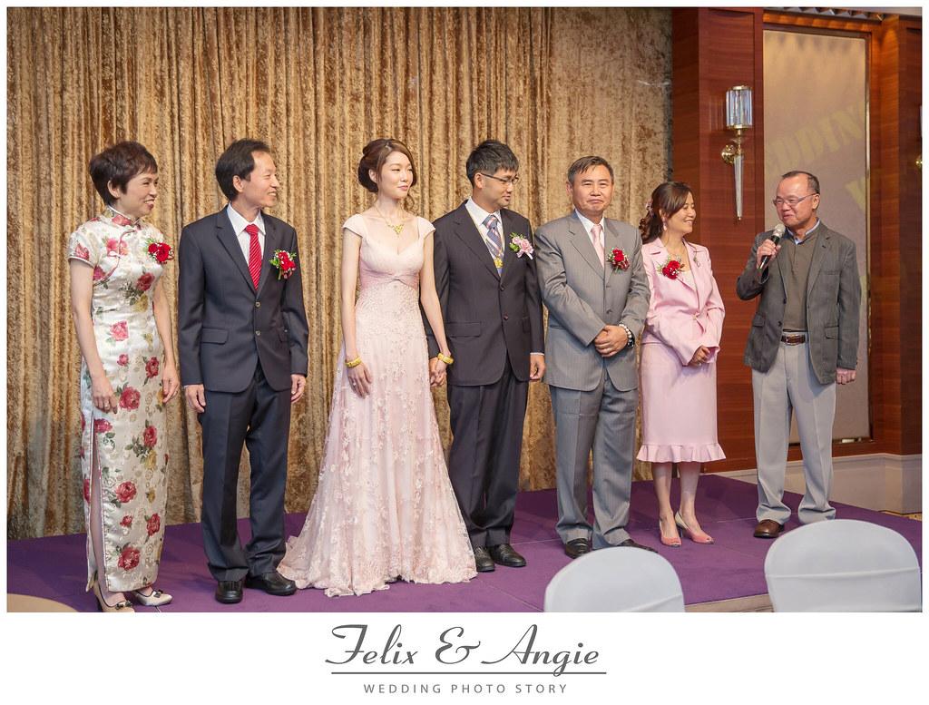 大倉久和婚攝,大倉久和,台北婚攝,推薦婚攝,新祕山山,大倉久和婚宴,婚禮記錄-057