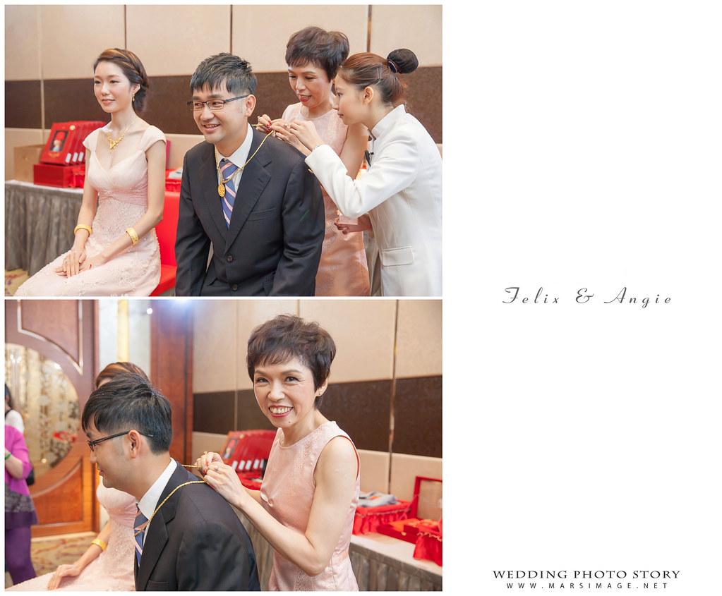 大倉久和婚攝,大倉久和,台北婚攝,推薦婚攝,新祕山山,大倉久和婚宴,婚禮記錄-029