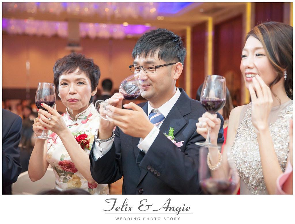 大倉久和婚攝,大倉久和,台北婚攝,推薦婚攝,新祕山山,大倉久和婚宴,婚禮記錄-085