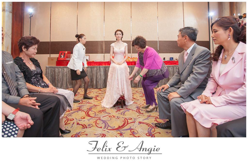大倉久和婚攝,大倉久和,台北婚攝,推薦婚攝,新祕山山,大倉久和婚宴,婚禮記錄-024
