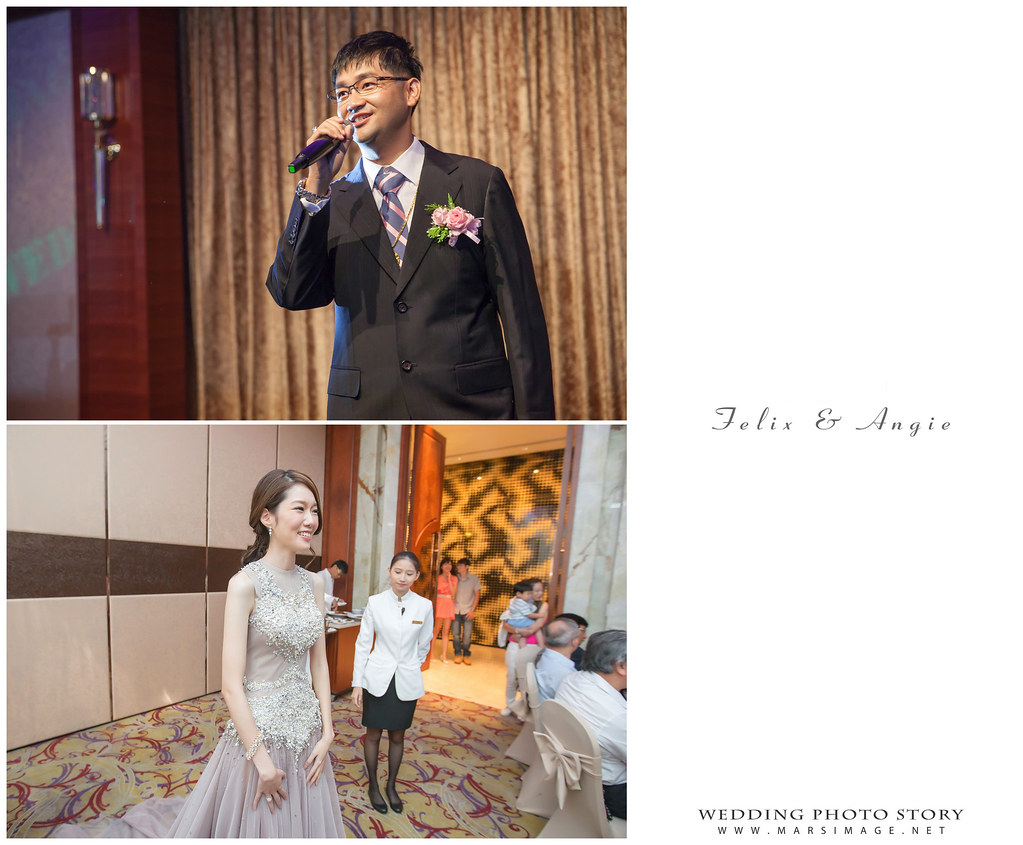 大倉久和婚攝,大倉久和,台北婚攝,推薦婚攝,新祕山山,大倉久和婚宴,婚禮記錄-074