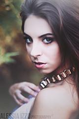 Giulia VIII