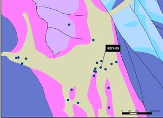 ROY_05_M.V.LOZANO_ PLAZA_MAP.GEOL