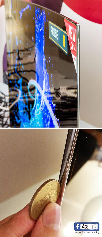 LG3CLG55型曲面OLEDTV出神入畫WRGB四原色OLED人體工學智慧遙控器webOS人2人2的插画星球People2instagrampeople2planet