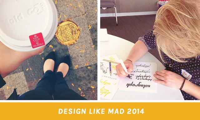 DesignLikeMad2014