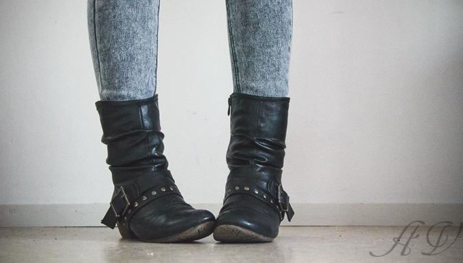 kenkulitniineikenkuta