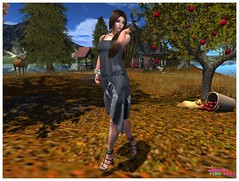 http://mundodashel.blogspot.com.br/2014/10/m-lana-dress-new.html
