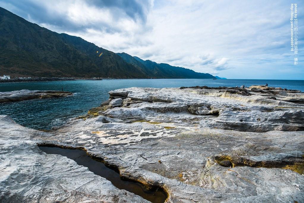 2014.seascape @ Hualien