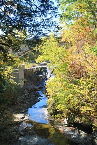 minekillstatepark andyarthur bridgeoverminekillfalls
