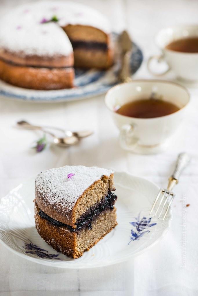torta al grano saraceno-0935-2