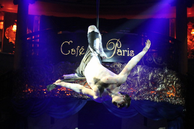 Cafe de Paris Cabaret (29)