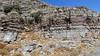 Kreta 2014 070