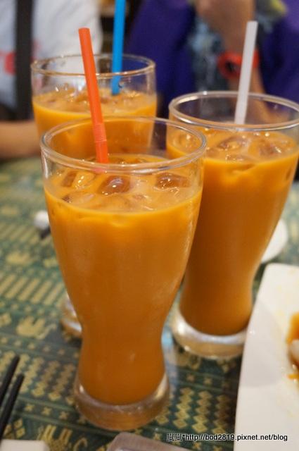 15242126018 89e3d7aaf1 o - 【台中西屯】泰妃苑泰式料理-口味不錯的泰國料理,套餐很划算