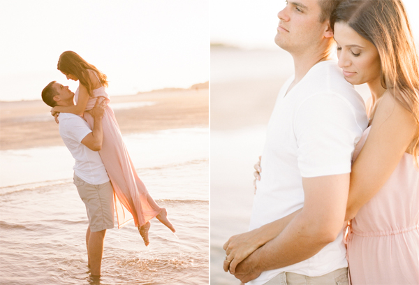 RYALE_MS_Engagement-011