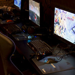 UraKaoTV_G-Tune_Indie_Game-7